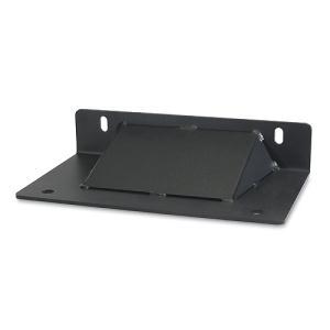 Εικόνα της APC NetShelter SX 600mm/750mm Stabilizer Plate AR7700