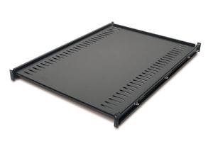 Εικόνα της APC Fixed Shelf AR8122BLK, 250lbs/114kg, Black