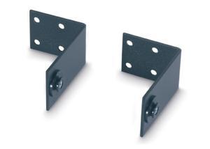 Εικόνα της APC NetShelter RS 4 Post Rack PDU Adapter Brackets AR8417