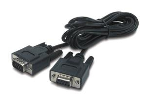 Εικόνα της APC Interface Cable 940-0024 Smart Sign