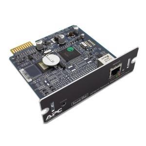 Εικόνα της APC Network Management Card 2 AP9630