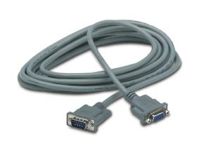 Εικόνα της APC Interface Cable Extension AP9815 5m.