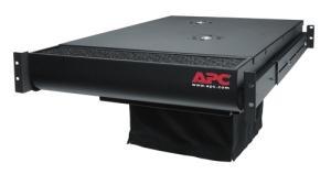 Εικόνα της APC Air Distribution ACF002