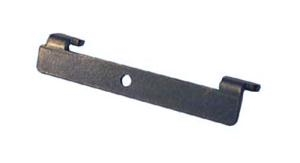Εικόνα της APC Battery Lock SUVTOPT003