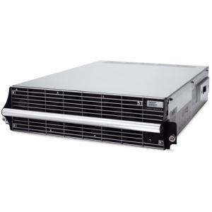 Εικόνα της APC Power Module SYPM10K16H, 10/16kW, 400V