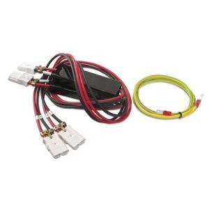 Εικόνα της APC 15ft Extension Cable for 192VDC External Battery Packs SURT008