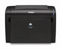 Εικόνα για την κατηγορία B-W Laser Printers