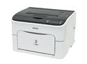 Εικόνα για την κατηγορία Color Laser Printers