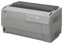Εικόνα για την κατηγορία Dot Matrix Printers