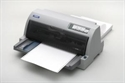 Εικόνα της EPSON Printer LQ-690 Dot matrix