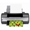 Εικόνα για την κατηγορία Inkjet Printers