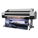 Εικόνα για την κατηγορία Large Format Printers