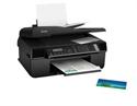 Εικόνα για την κατηγορία Multifunction Printers