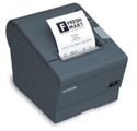Εικόνα για την κατηγορία POS Printers