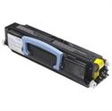 Εικόνα για την κατηγορία Printer Consumables