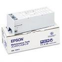 Εικόνα της EPSON Maintenance Tank C12C890191