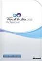 Εικόνα για την κατηγορία Developer Tools