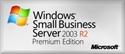 Εικόνα για την κατηγορία DSP Server Software
