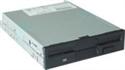 Εικόνα για την κατηγορία Floppy Disk Drives