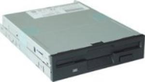 Εικόνα της ALPS Floppy Drive 1.44 3.5