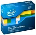 Εικόνα για την κατηγορία Solid State Drives