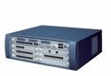 Εικόνα για την κατηγορία Phone Center IP