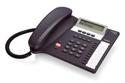 Εικόνα για την κατηγορία Phone Device PSTN/ISDN