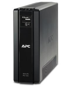 Εικόνα της APC Back UPS BR1500GI RS 1500VA (LI) Schuko