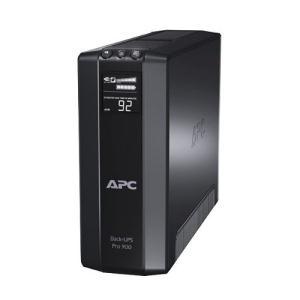 Εικόνα της APC Back UPS BR900GI RS 900VA (LI) Schuko