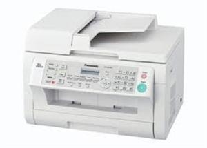 Εικόνα της Panasonic KX-MB 2025
