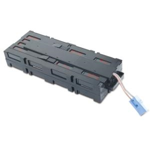 Εικόνα της APC Battery Replacement Kit RBC57