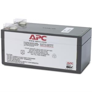 Εικόνα της APC Battery Replacement Kit RBC47