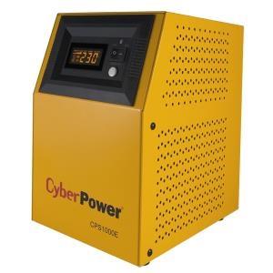 Εικόνα της CYBERPOWER Inverter/EPS CPS1000E 1000VA