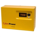 Εικόνα της CYBERPOWER Inverter/EPS CPS600E 600VA