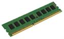 Εικόνα της KINGSTON Memory KVR16N11S8/4, DDR3, 1600MHz, Single Rank, 4GB