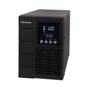 Εικόνα της CYBERPOWER UPS Professional OLS1500E Online LCD 1500VA