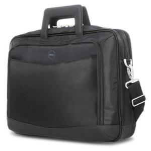Εικόνα της DELL Carrying Case PRO LITE BUSINESS up to 16''