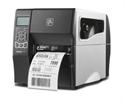 Εικόνα της ZEBRA Label Printer ZT230