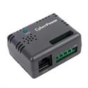 Εικόνα της CYBERPOWER Enviromental Sensor