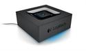 Εικόνα της LOGITECH Bluetooth Audio Adapter