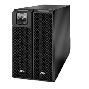 Εικόνα της APC Smart UPS SRT10KXLI 10KVA On Line