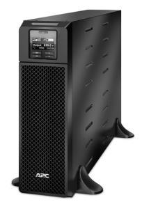 Εικόνα της APC Smart UPS SRT5KXLI 5KVA On Line