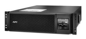 Εικόνα της APC Smart UPS SRT5KRMXLI 5KVA Rack On Line