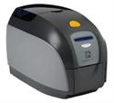 Εικόνα για την κατηγορία Card Printers