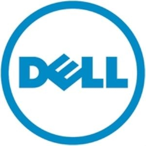 Εικόνα της DELL HDD 400GB SSD SATA 3.5'' HD Hot  Plug