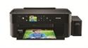 Εικόνα της EPSON Printer L810 Inkjet ITS