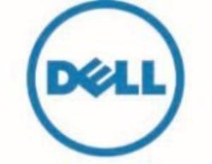 Εικόνα της DELL Adapter  Card Parallel/Serial Full Height