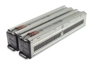 Εικόνα της APC Battery Replacement Kit APCRBC140