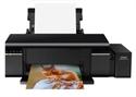 Εικόνα της EPSON Printer L805 Inkjet ITS