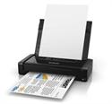 Εικόνα της EPSON Printer Workforce WF-100W Inkjet